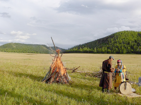 voyage3_chamanisme_mongole