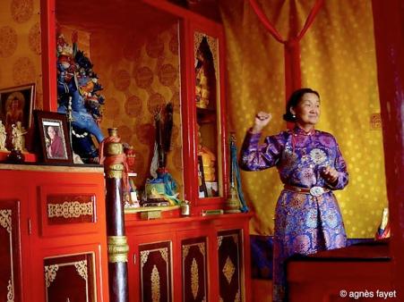 voyage5_chamanisme_mongole