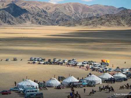 voyage7_chamanisme_mongole