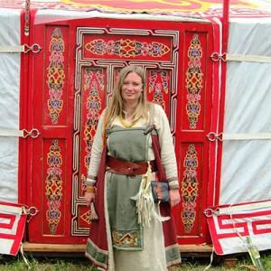 Anja_Normann_chamanisme-mongolie_1