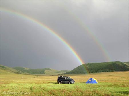 voyage6_chamanisme_mongole
